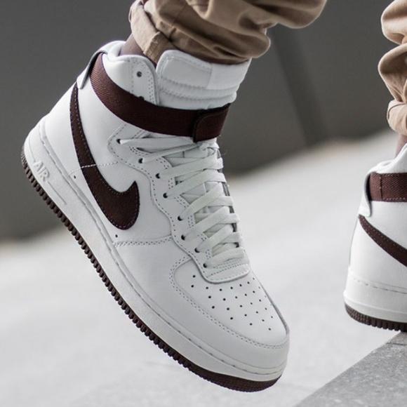 Nike Shoes   Nike Air Force Retro